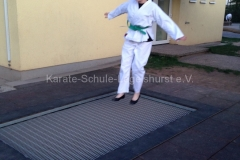 training_24902057823_o