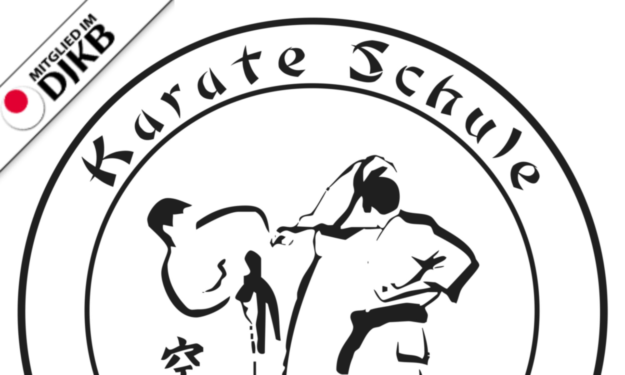 Karate-Schule-Legelshurst e.V.